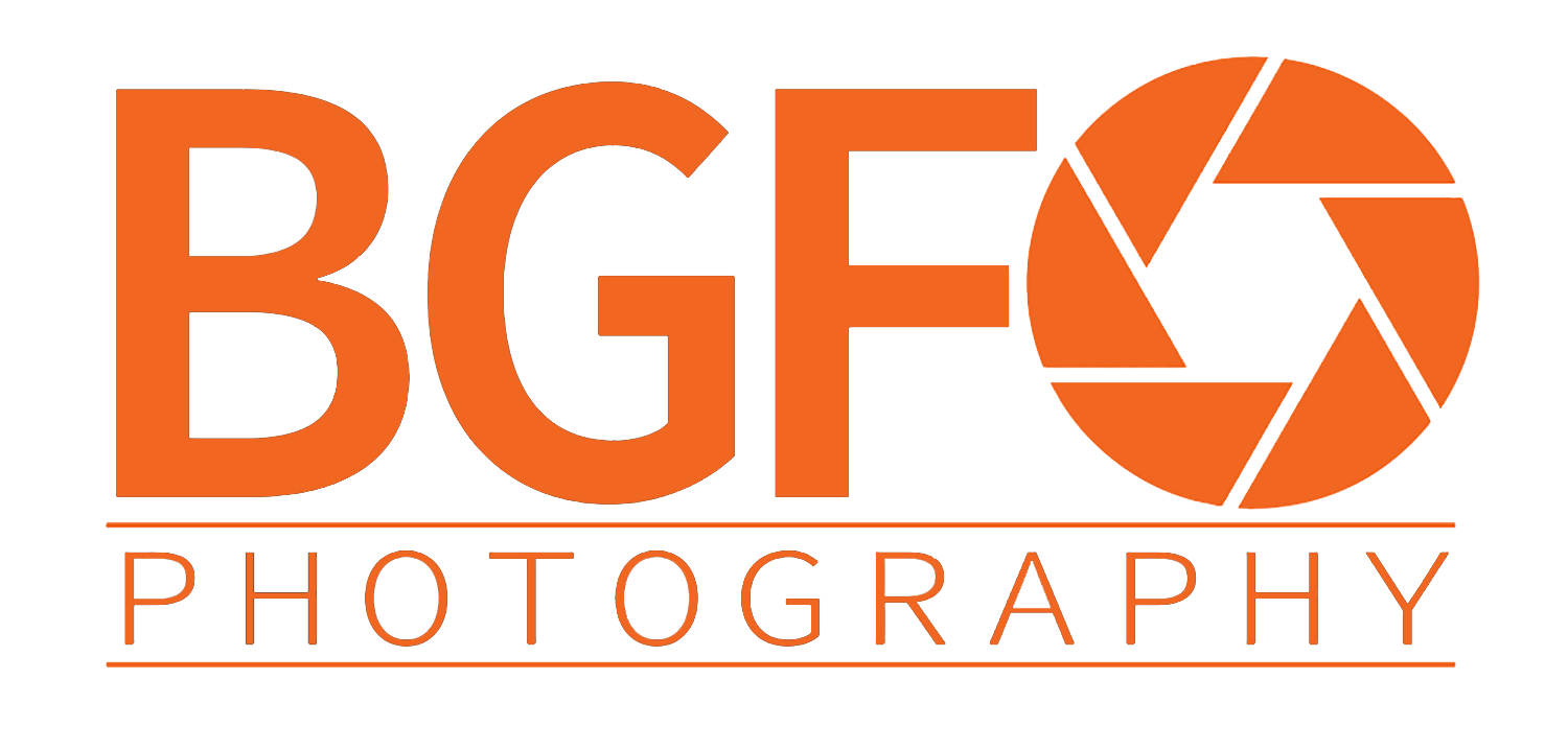 BGF Photography | Event photography